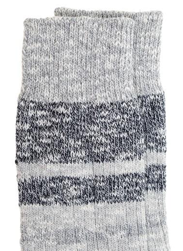 Hummel Spor Çorap Renkli